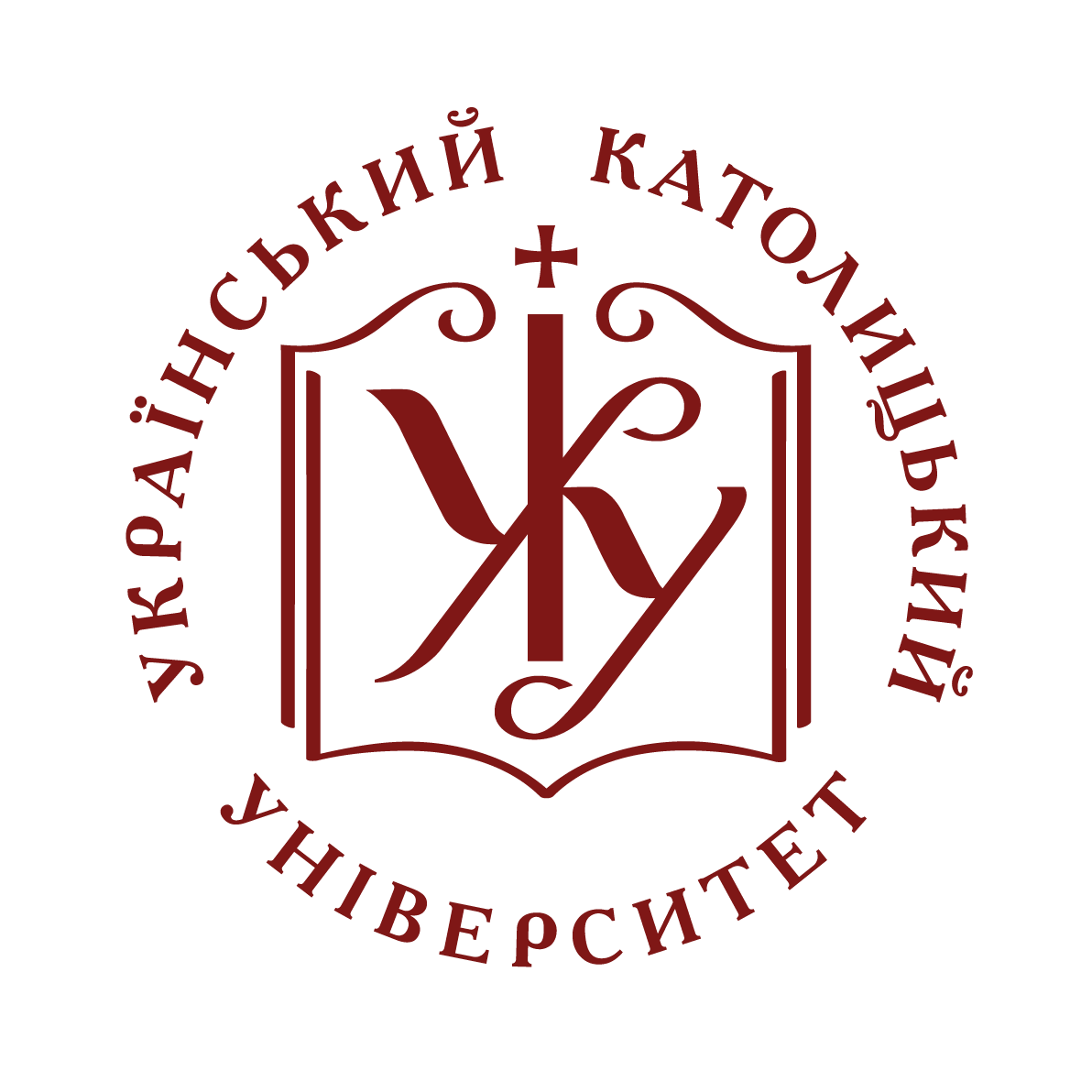 Université catholique ukrainienne