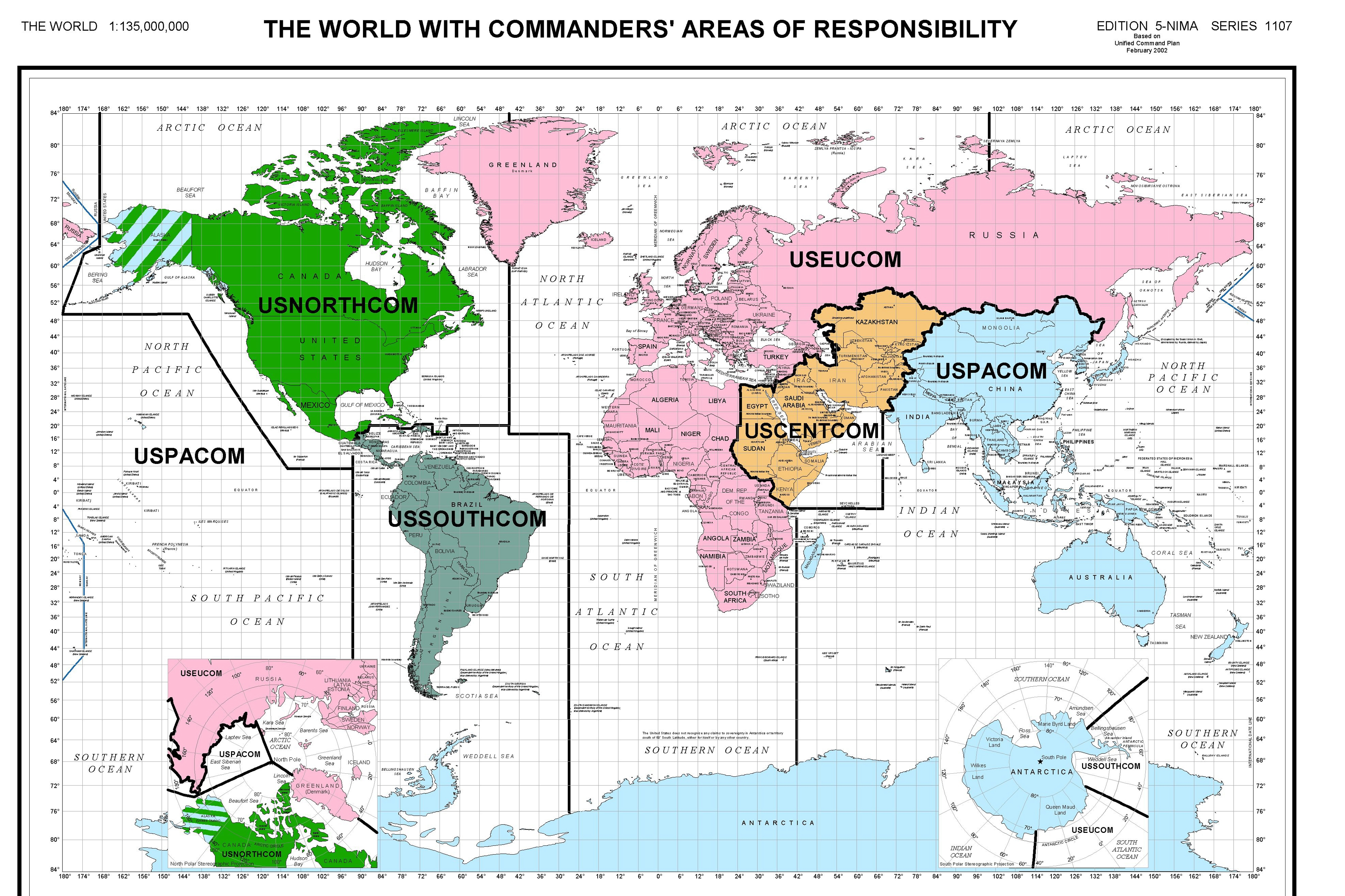 Fileunified command map sg wikimedia commons fileunified command map sg gumiabroncs Images