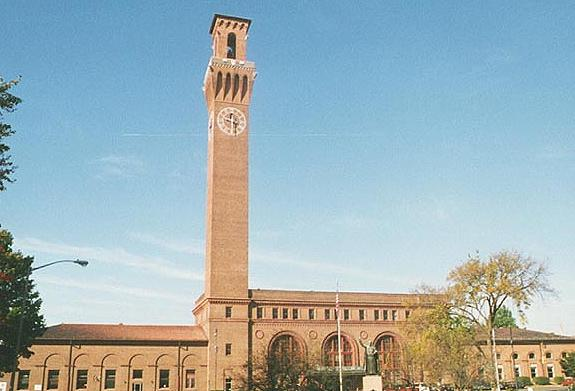 File:UnionStationClockTower.jpg