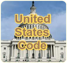 "22 USC 611 (m) The term ""United States"", when used in a geographical sense, includes the several States, the District of Columbia, the Territories, the Canal Zone, the insular possessions, and all other places now or hereafter subject to the civil or military jurisdiction of the United States;"