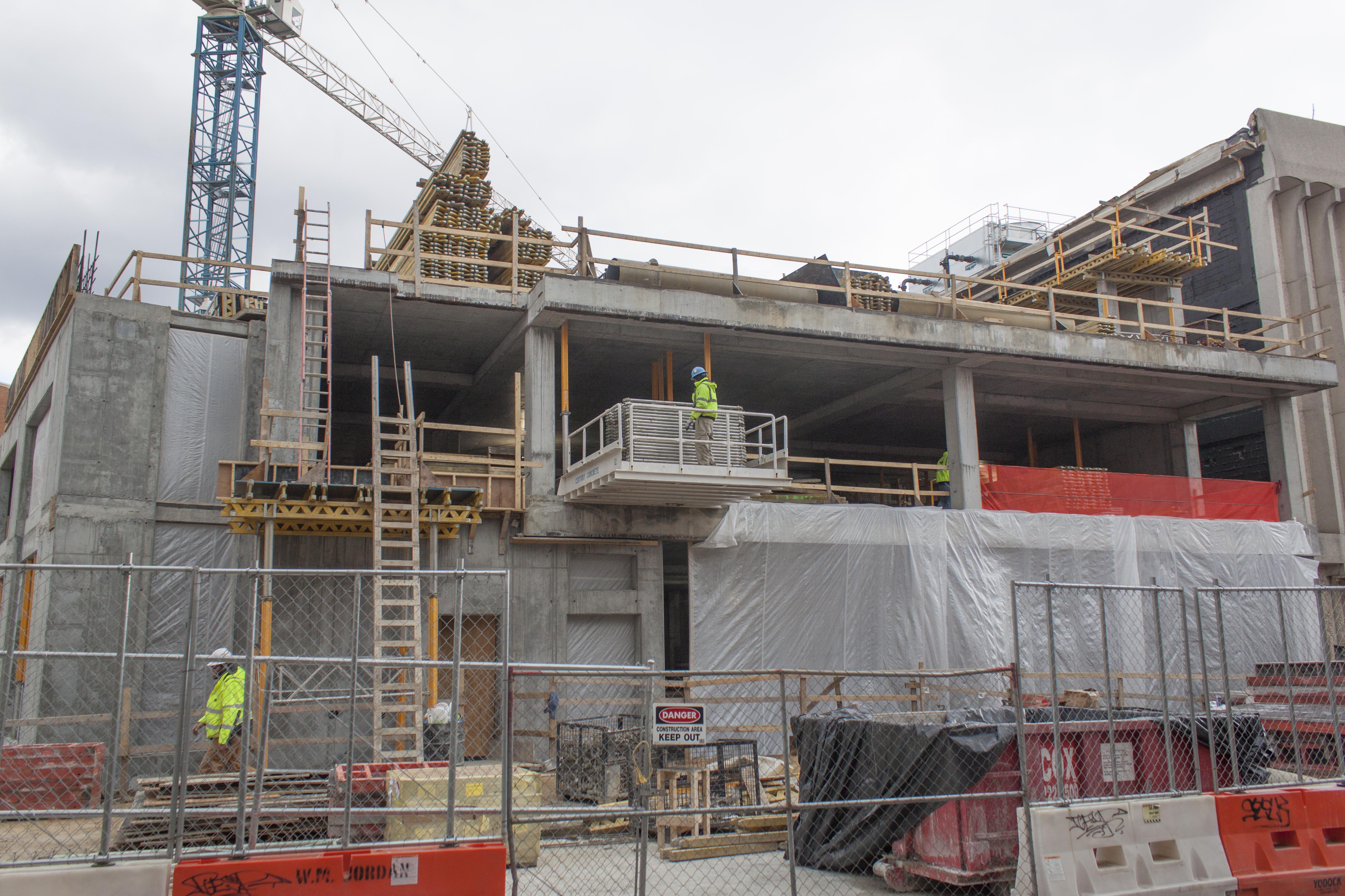 VCU renovations January (16505982702).jpg January Date 30 January 2015, 14:05 Source January Author VCU Libraries from Richmond, VA, USA