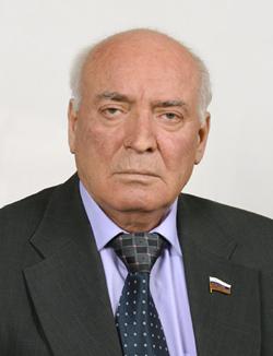Лермонтов краткая биография фото представлен