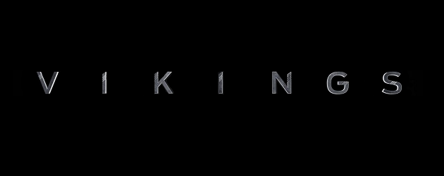Saison 5 de Vikings — Wikipédia