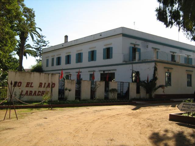 Hotel Villa Des Ternes Paris