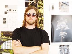 Image of Vincent Skoglund from Wikidata