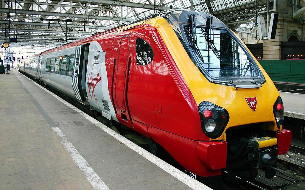 File:Virgin trains 221113 glasgow.jpg - Wikimedia Commons