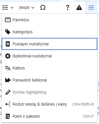 VisualEditor page settings item-lt.png