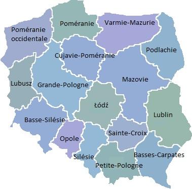 sites de rencontres polonais gratuits au Royaume-Uni citations sur la datation et le mariage