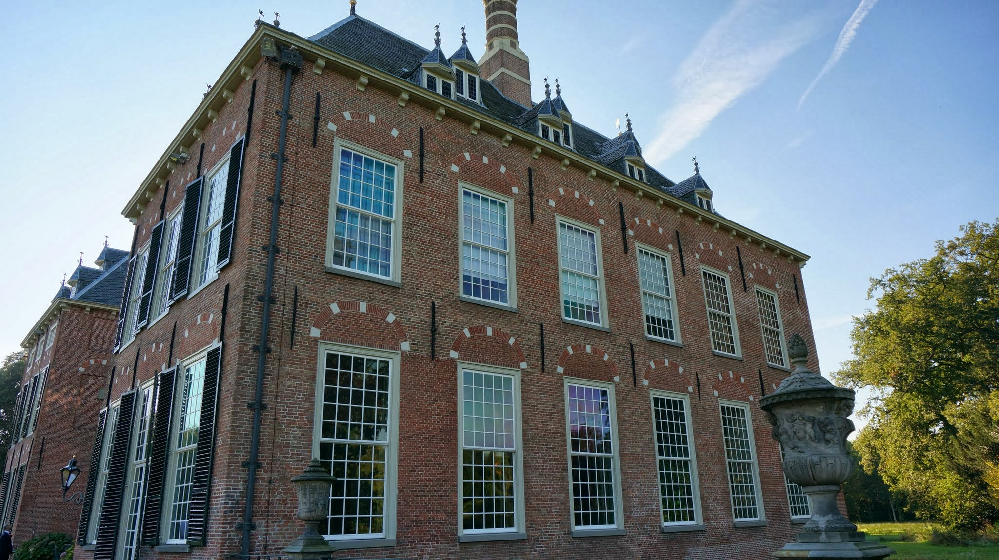 FileVoorschoten Netherlands  panoramio 1jpg  Wikimedia Commons