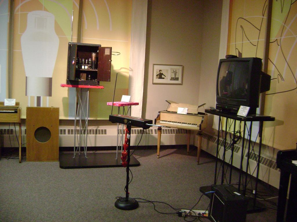 musicmatch jukebox bajar gratis: