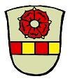 Wappen Hechendorf am Pilsensee.png