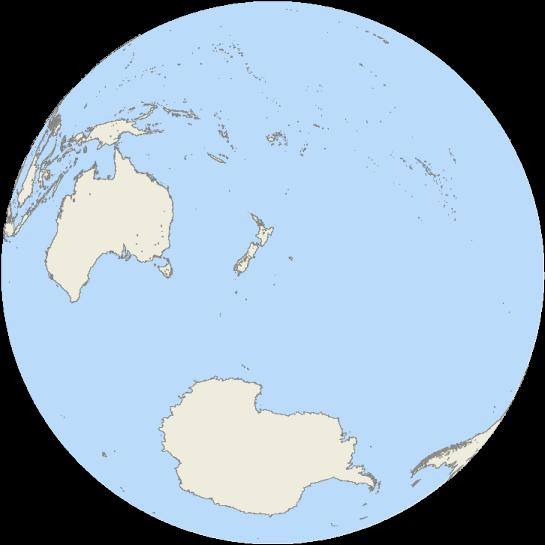 Fichier:Water hemisphere.png