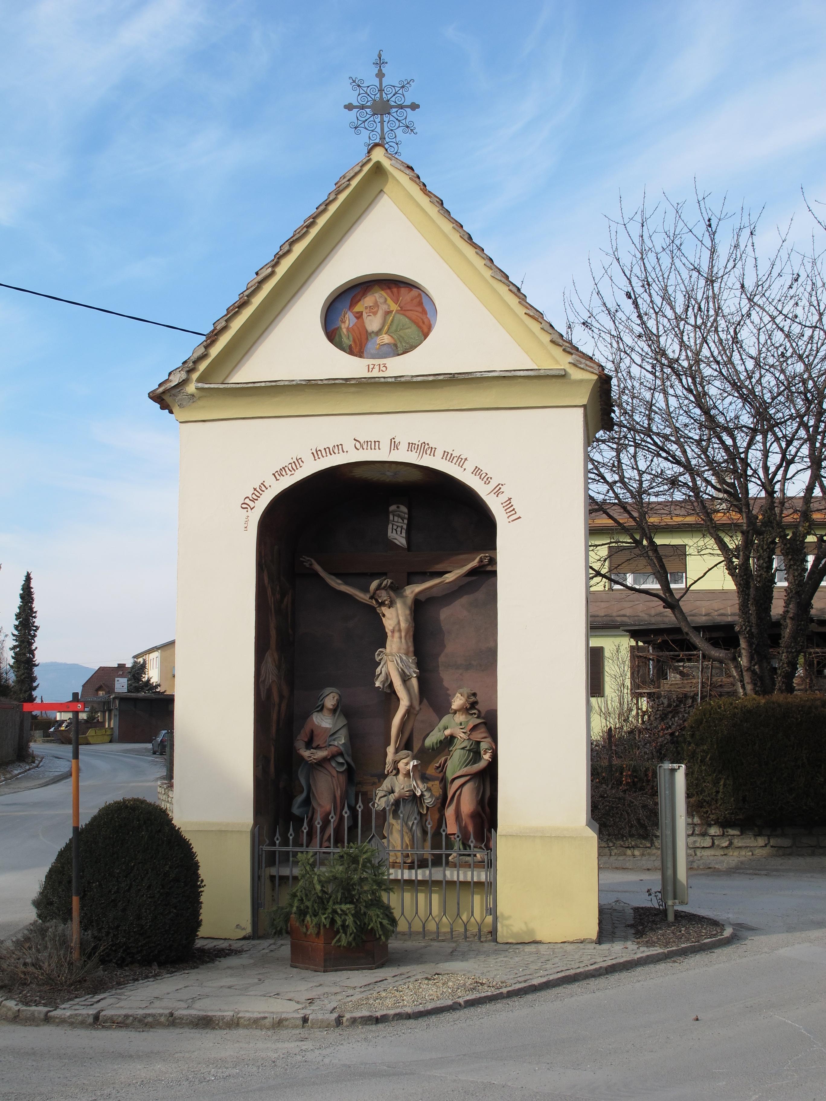 Kontaktanzeigen Arndorf bei Sankt Ruprecht an der Raab