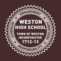 WestonHighSchoolMA