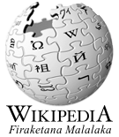 Wikipedia-logo-mg