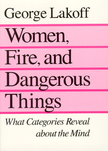 Women, Fire, and Dangerous Things.jpg