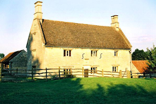 Plik:Woolsthorpe-manor.jpg