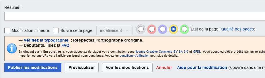 Ws bouton page validée.png