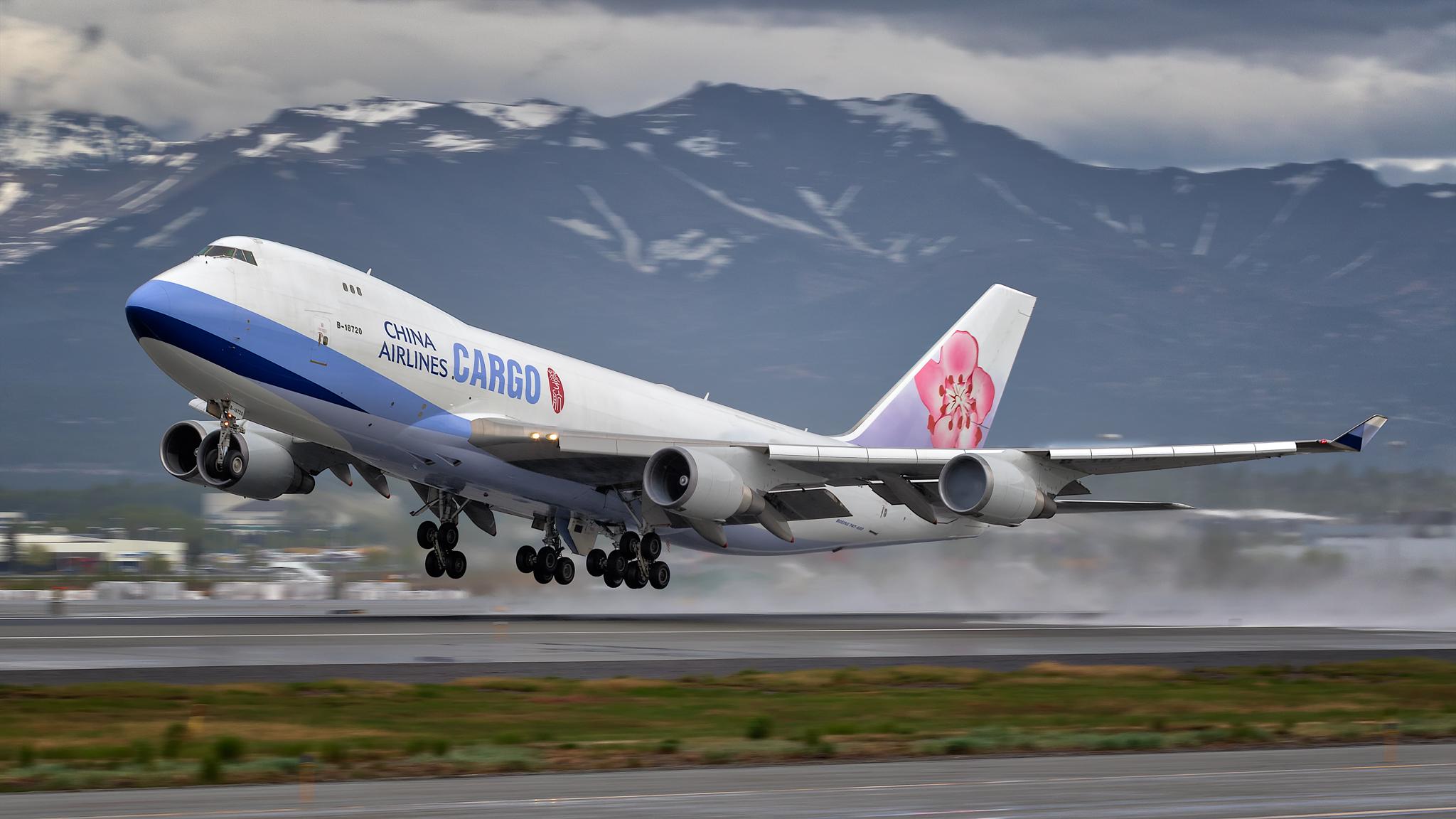 File:9 China Airlines Cargo B9F B-9 PANC NASEDIT