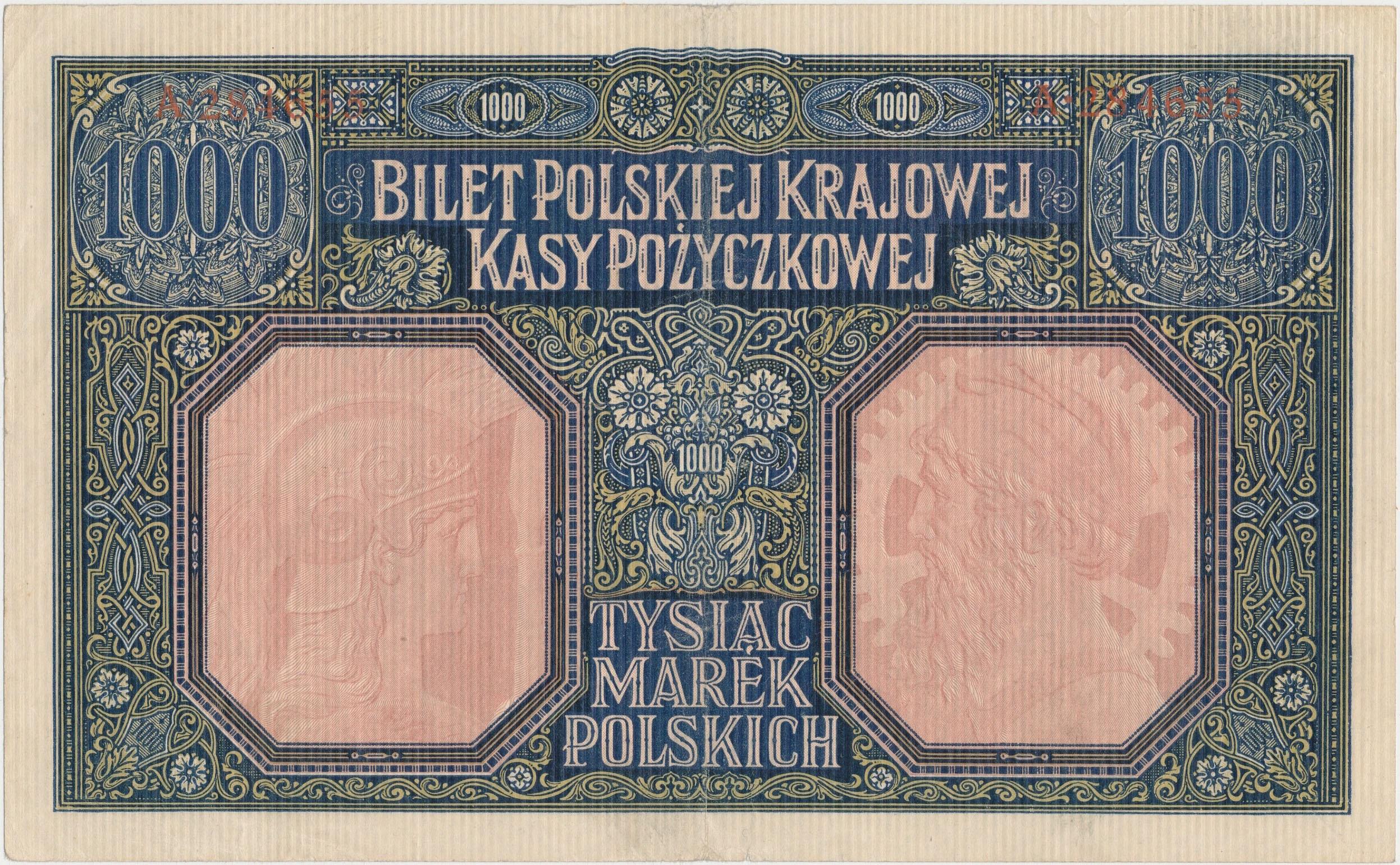 1000_marek_polskich_1916_rewers.jpg