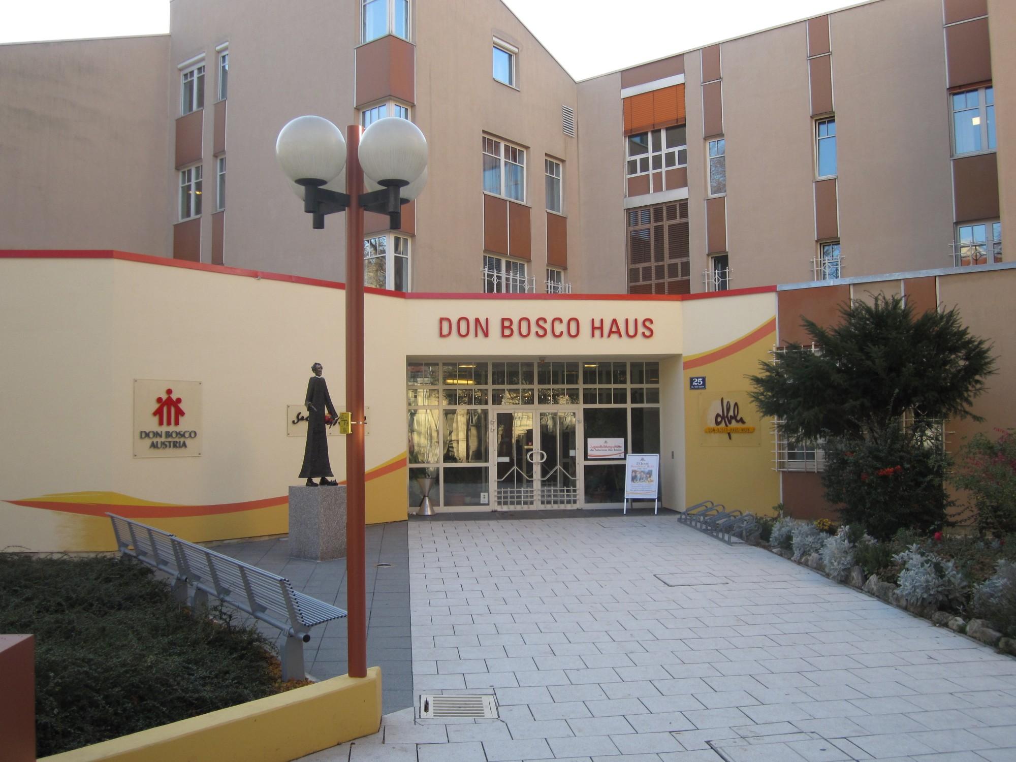 File 1130 St Veit Gasse 25 Don Bosco Haus Img 3676 Jpg