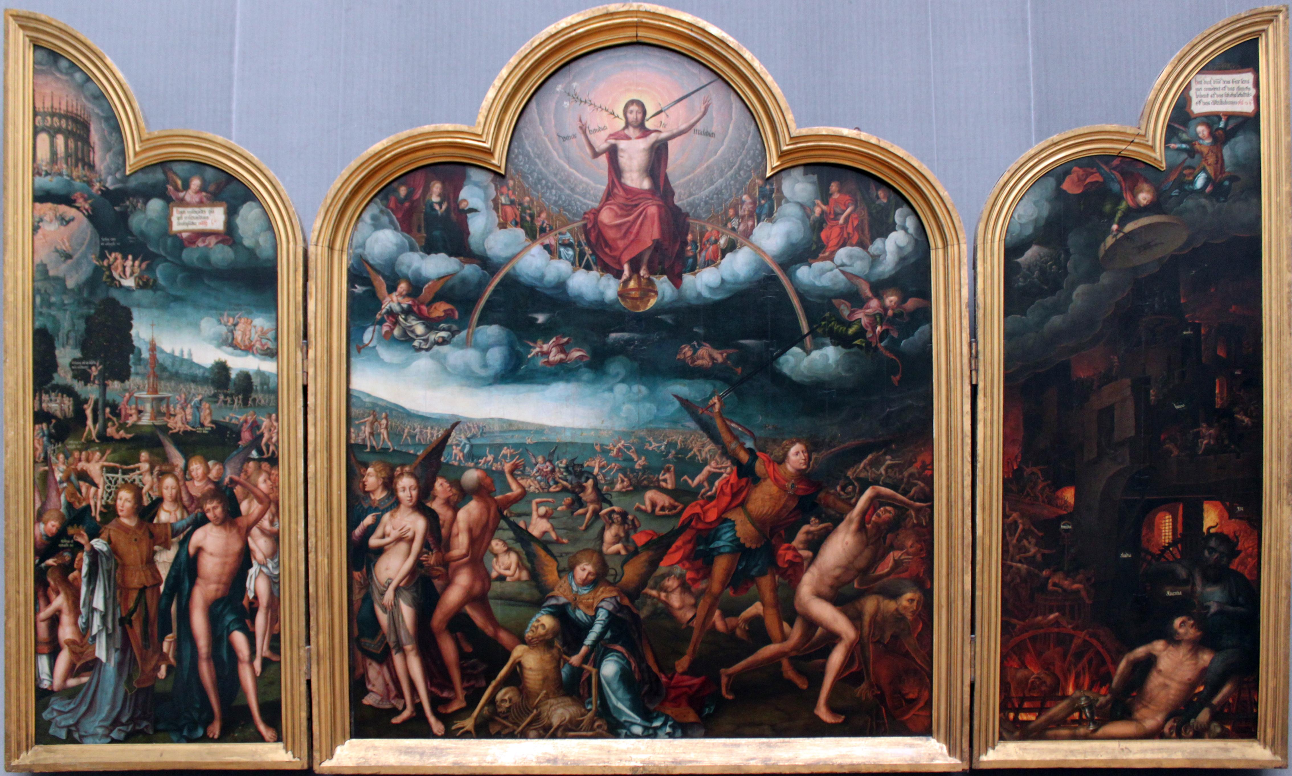 File:1523 Bellegambe The Last Judgement anagoria.JPG