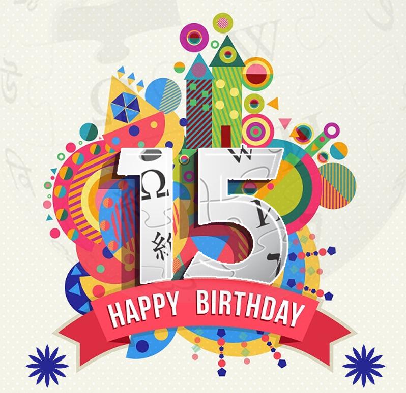 Tremendous Malayalam Wikipedia 15 Meta Personalised Birthday Cards Akebfashionlily Jamesorg