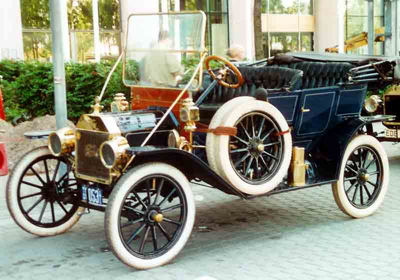 File 1911 Ford Model T Touring 2 Jpg Wikimedia Commons