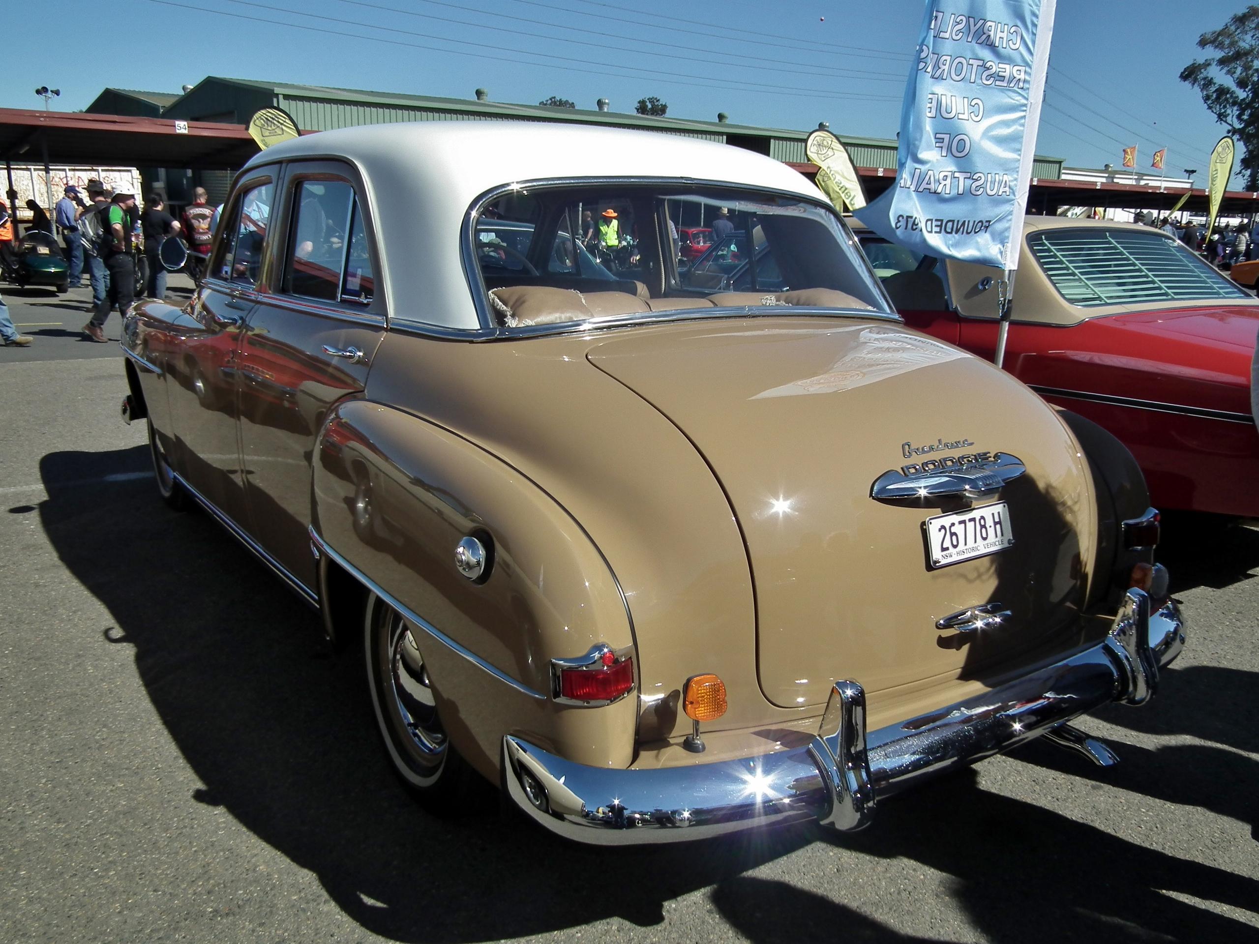 File 1952 dodge d40 kingsway custom sedan 9598935000 jpg