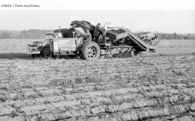 file1960s potato farming equipment 2png wikipedia