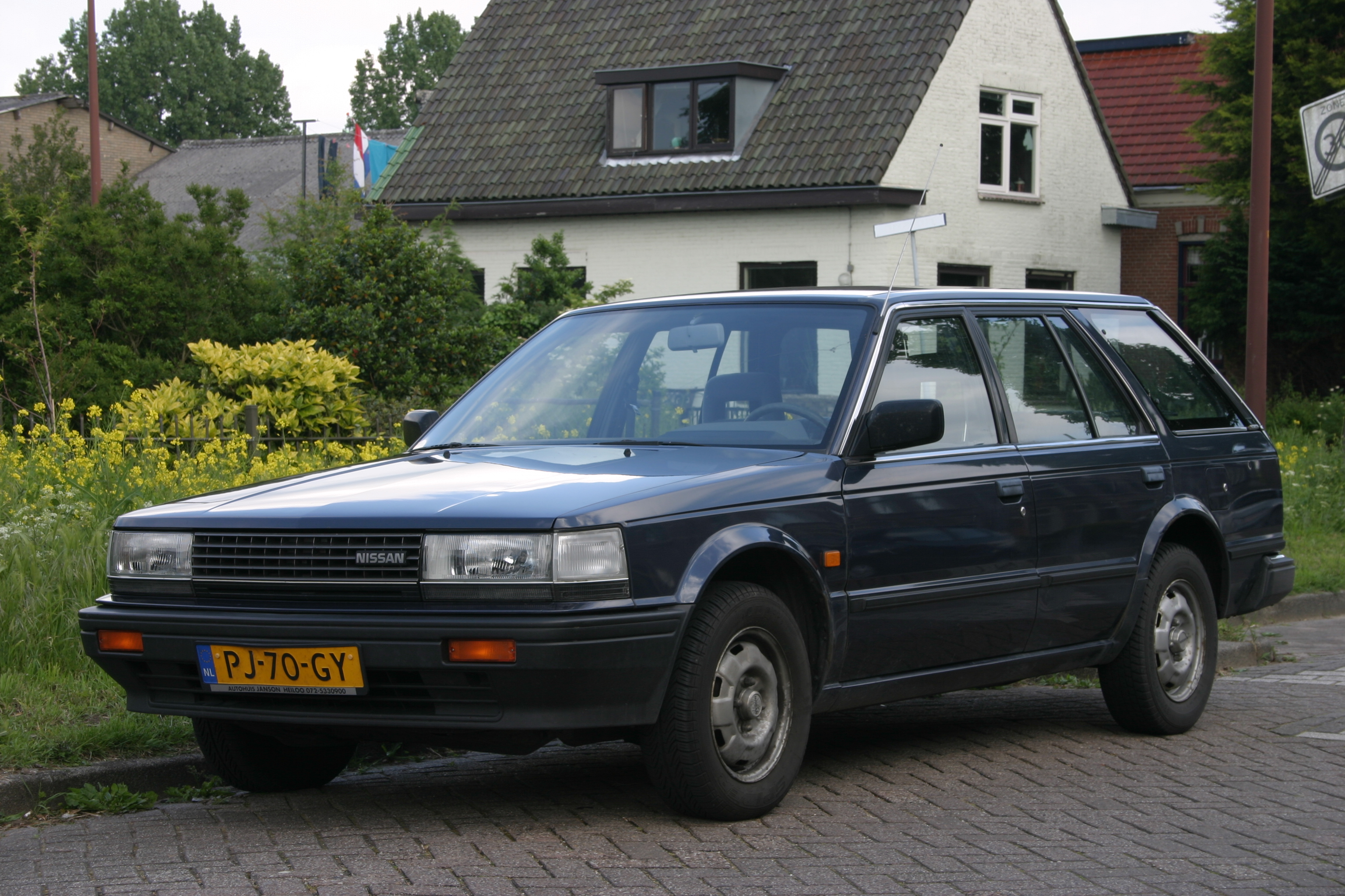 Zx Cars For Sale