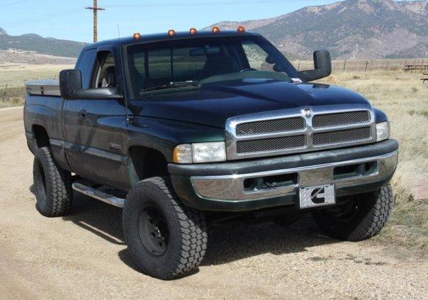 Image Result For Dodge Ram