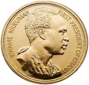 File 1 Oz Gold Sika Troy Ounce