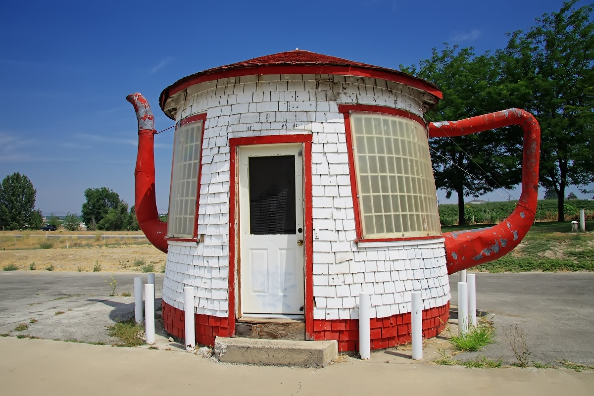 File 2 Teapot Dome Service Station Jpg Wikimedia Commons