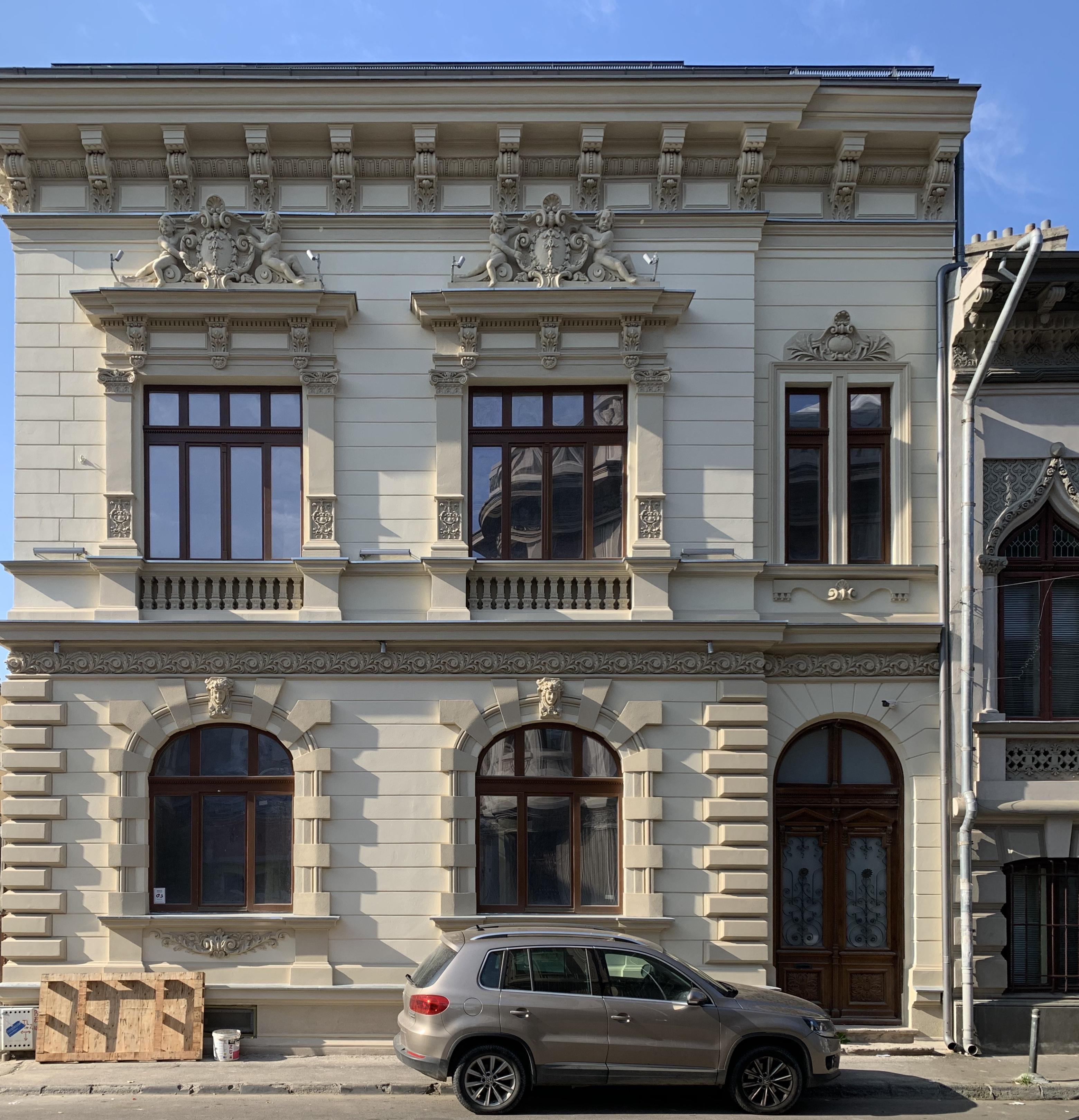 Рубеж торговый дом xxi век греция продажа недвижимости