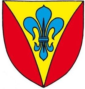 Mein Biedermannsdorf Public Group | Facebook