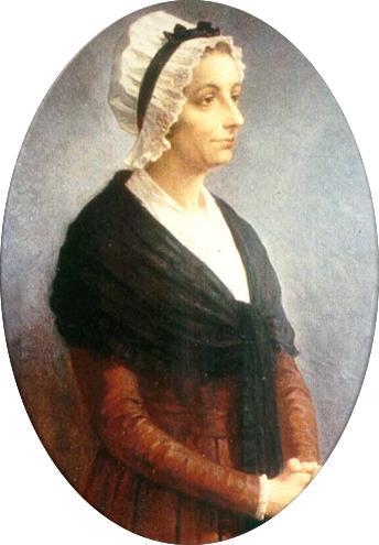 image of Adélaïde-Marie Champion de Cicé