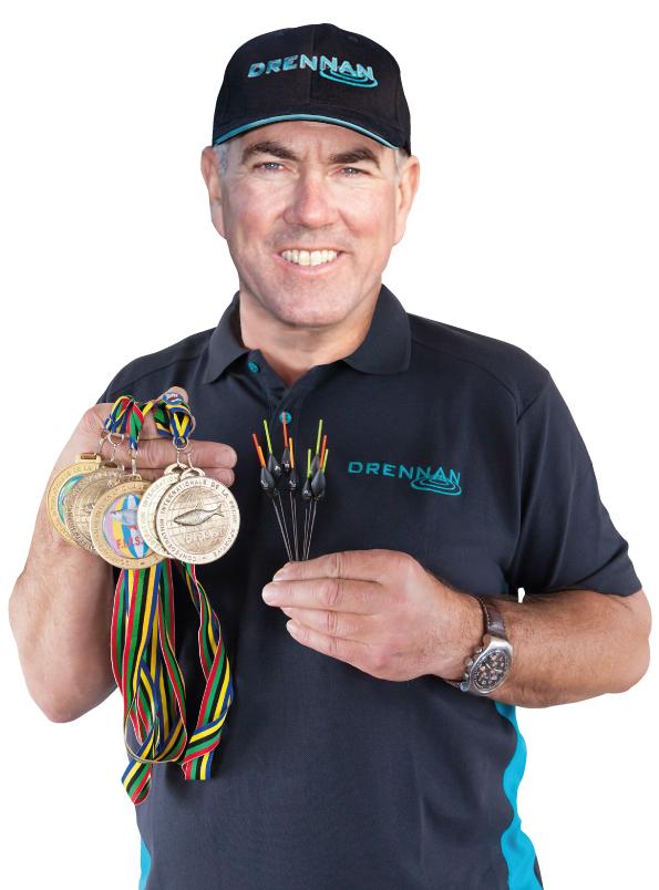 Alan Scotthorne - Wikipedia