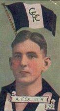 1929 VFL season