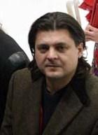 Alexei Gorshkov.jpg