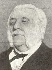 Alfred Bird Photographed.png