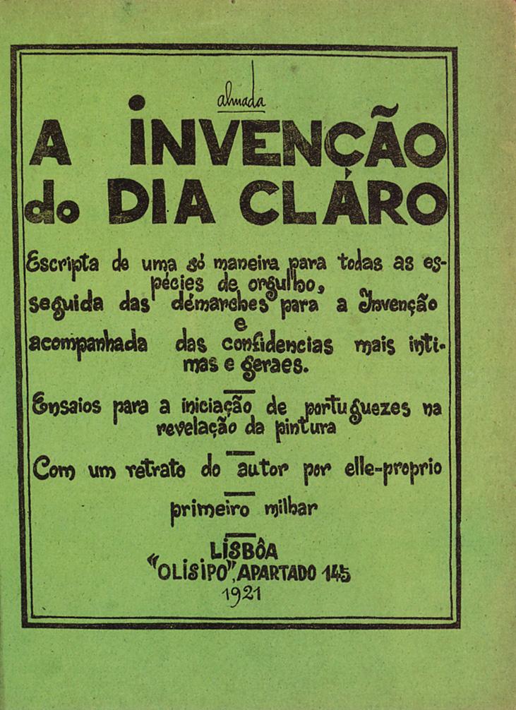 Kejsaren av portugallien