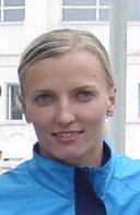 Anna Rogowska (2005)