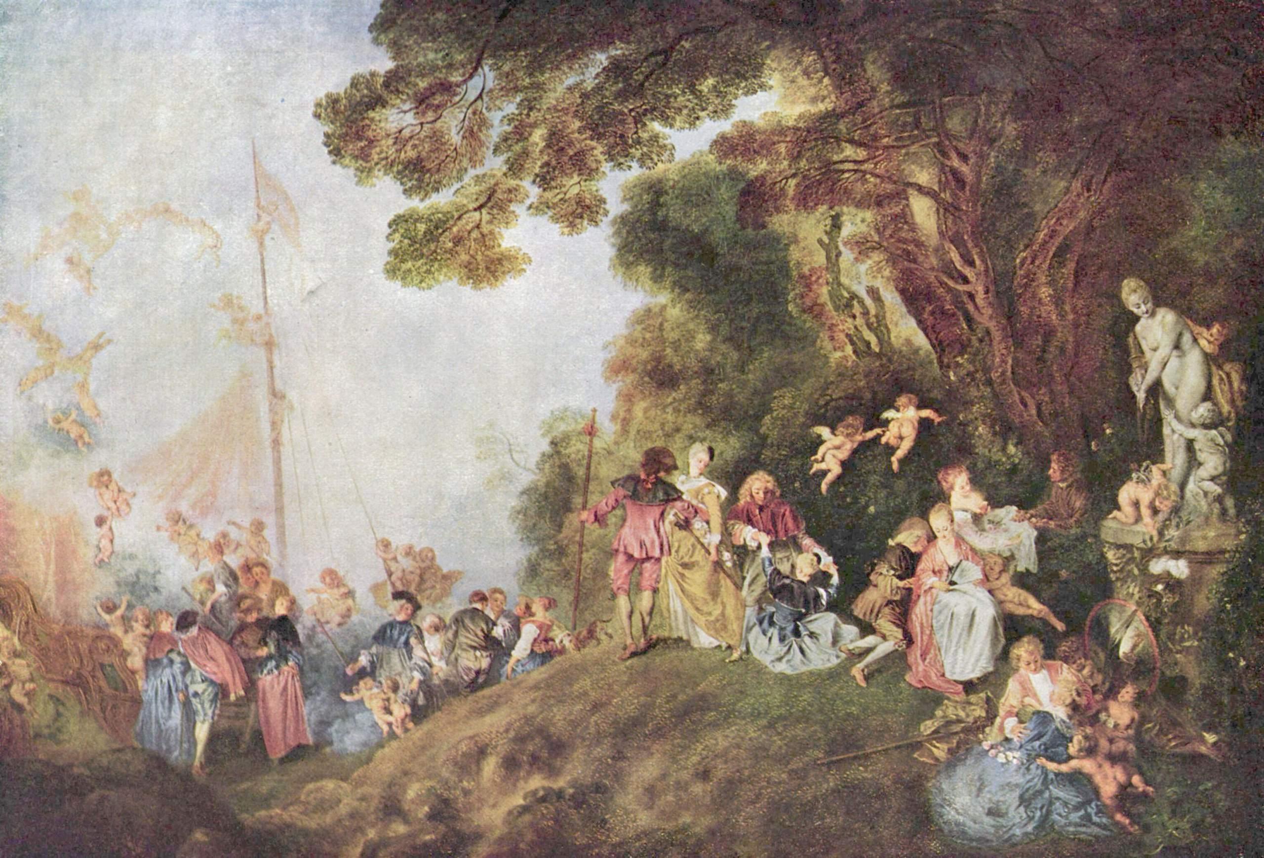 http://upload.wikimedia.org/wikipedia/commons/2/2d/Antoine_Watteau_035.jpg