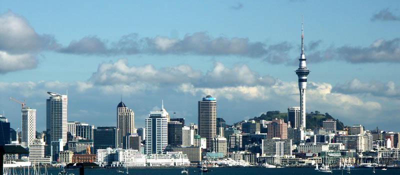 AucklandCity800