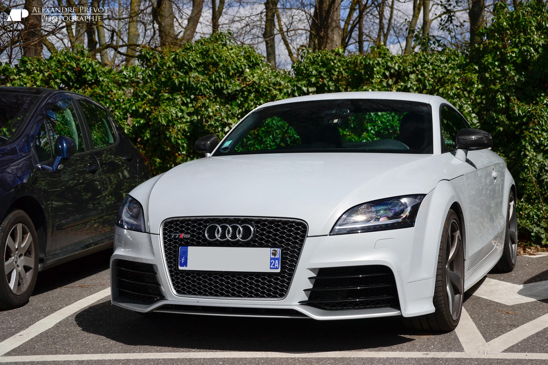 File:Audi TT RS (8645151689).jpg - Wikimedia Commons