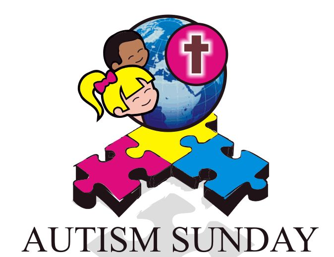 Image Result For Autism Awareness Puzzle