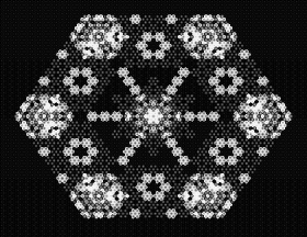 http://upload.wikimedia.org/wikipedia/commons/2/2d/Automate_cellulaire_hexagonal.png