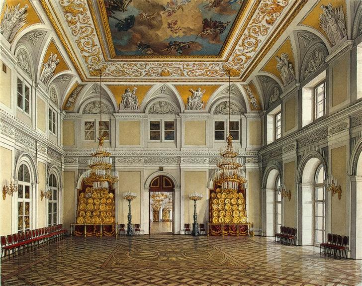 for Catherine interior designer grand designs