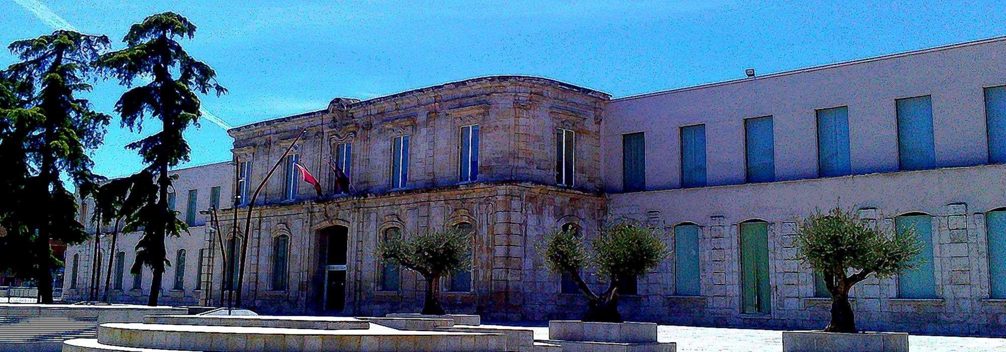 Archivo ayuntamiento de san fernando de henares fachada de la antigua real f brica de pa - Piscina san fernando de henares ...